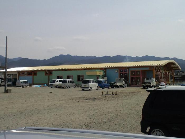 奈良 パチンコ店